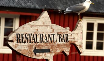 The Ins and Outs of Securing a Restaurant Franchise