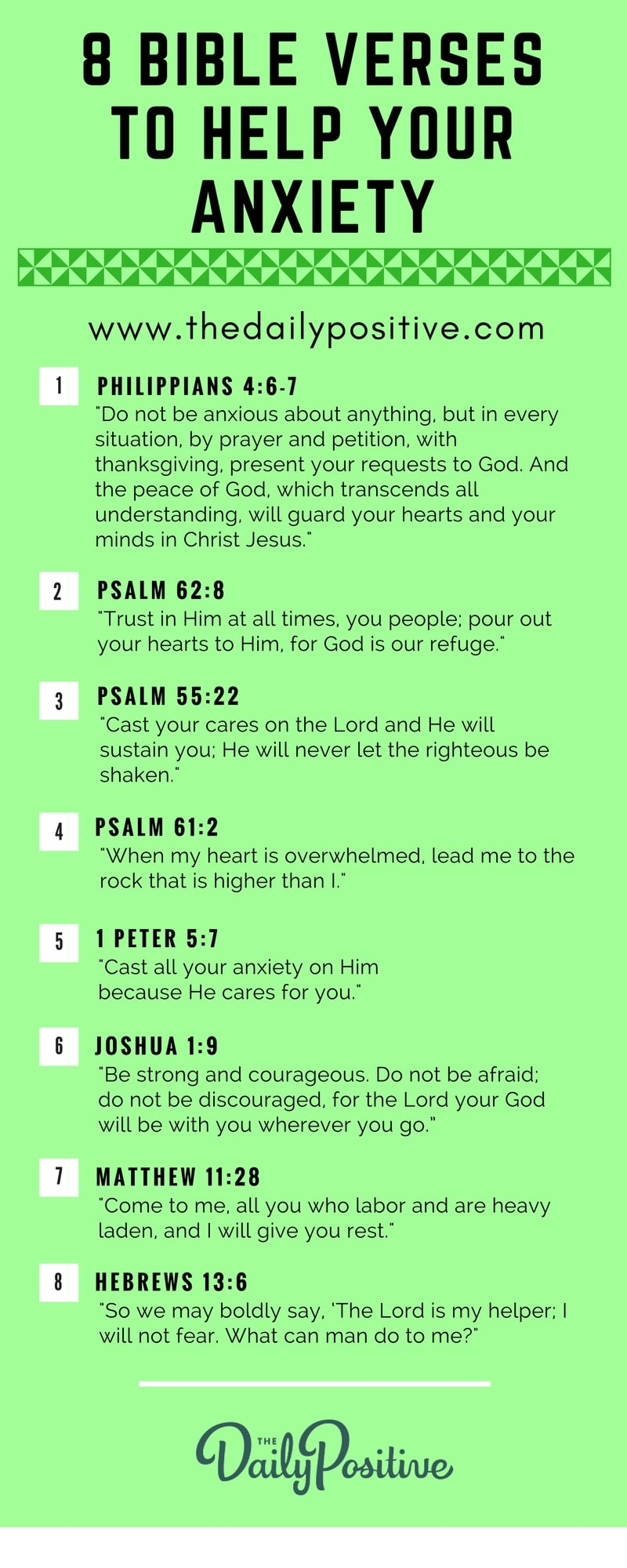 Fulgurant Bible Verses To Help Your Anxiety Daily Positive Bible Verses Images About Hope Bible Verses Images English Hd inspiration Bible Verses Images