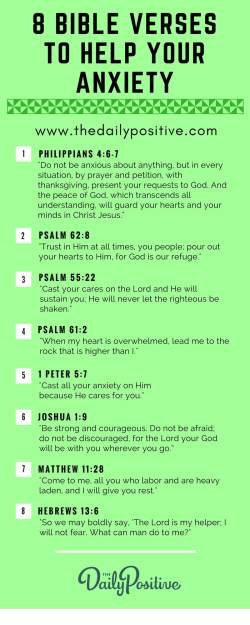 Small Of Bible Verses Images