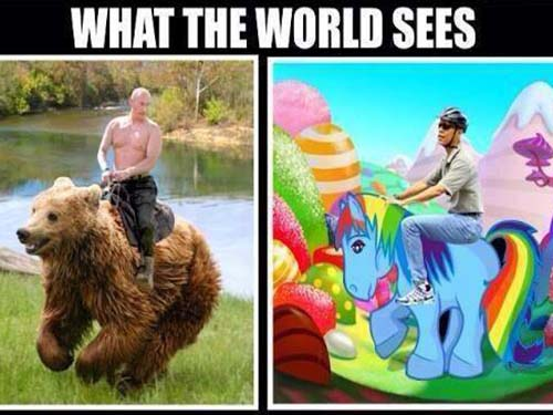 obama-putin-whattheworldsees