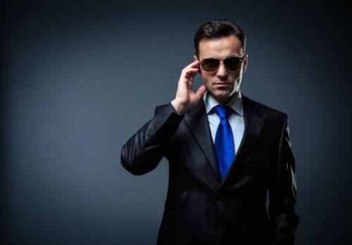secret-service-bodyguard