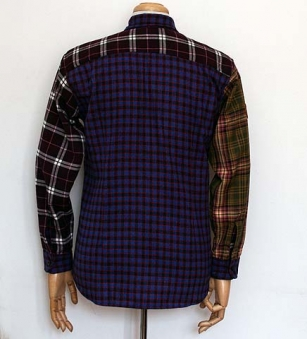 aw09-mix-plaid-shirt-reverse