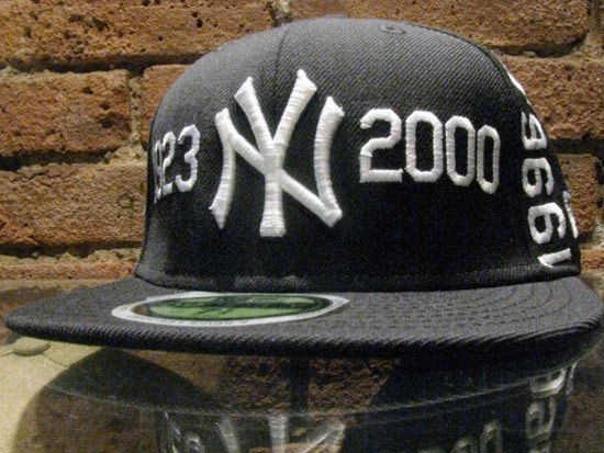 spike-lee-joint-2-new-era-59fifty-fitted-baseball-cap