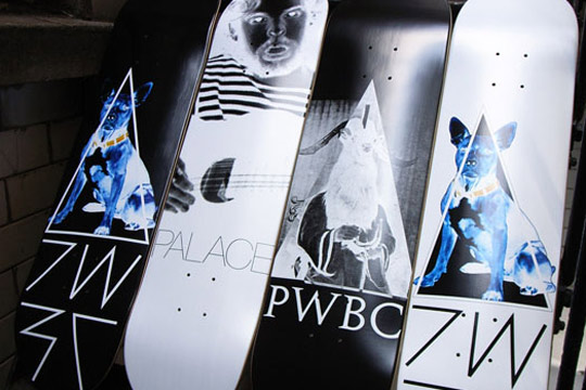 Palace-Skateboards-Fall-Winter-2009-Collection-00