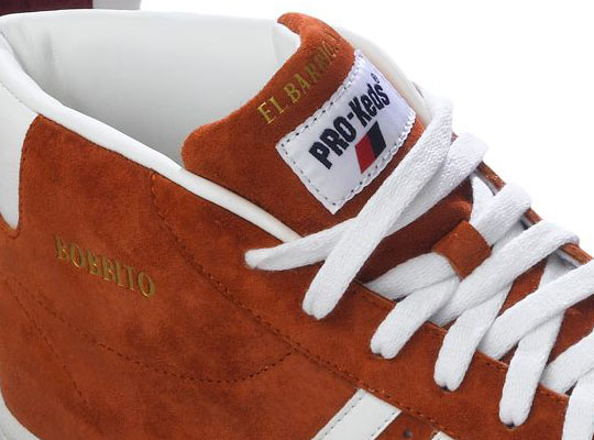 pro-keds-bobbito-royal-flash-3