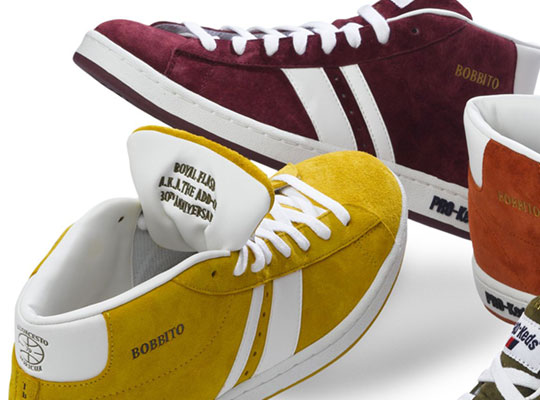 pro-keds-bobbito-royal-flash-6