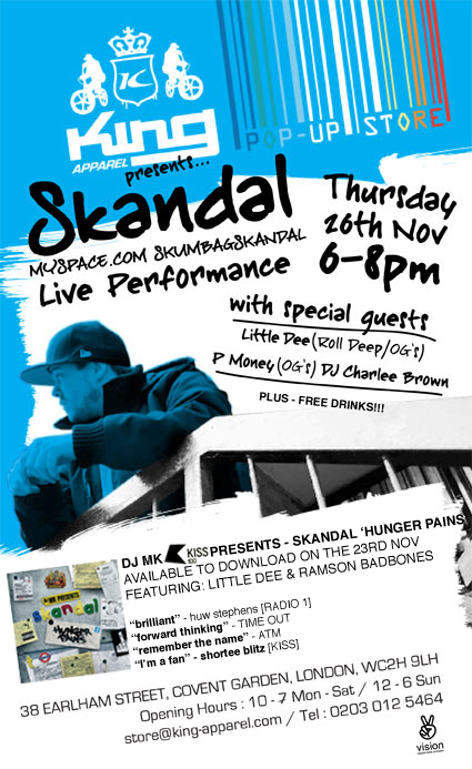 Skandal Flyer Final copy