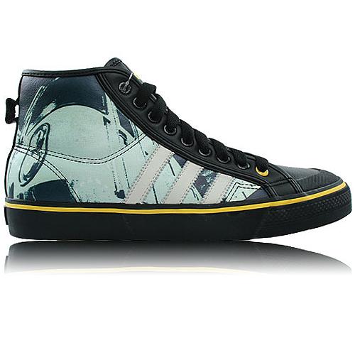 adidas_nizzahi_fakso_shoe_blacksun