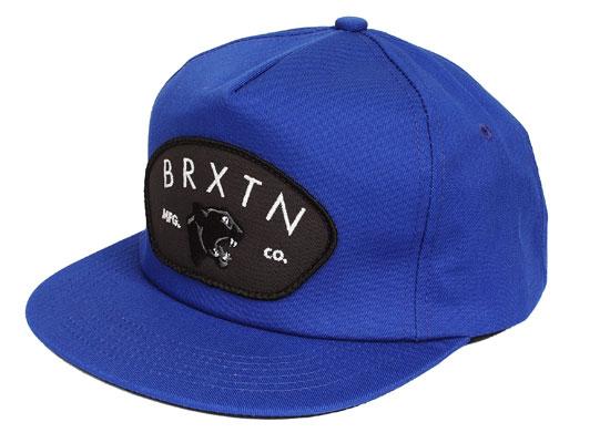 brixton_station_hat_blue_ex