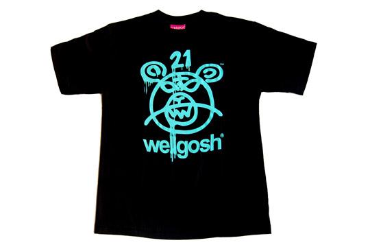 mishka-X-wellgosh-21-tee