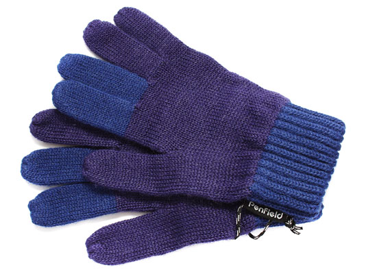 penfeild_marrow_gloves_navy_ex