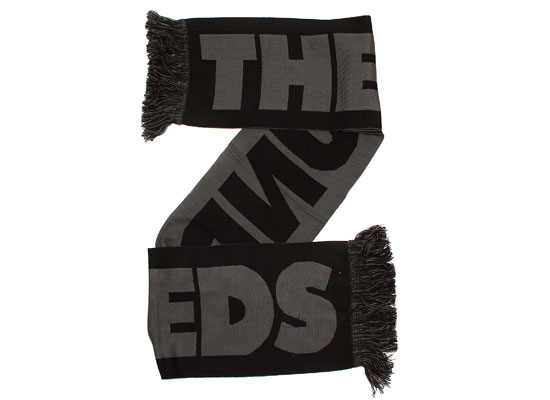the_hundreds_class_scarf_black_ex_2