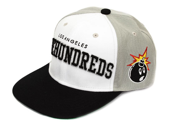 the_hundreds_snapback_player_cap_grey_ex