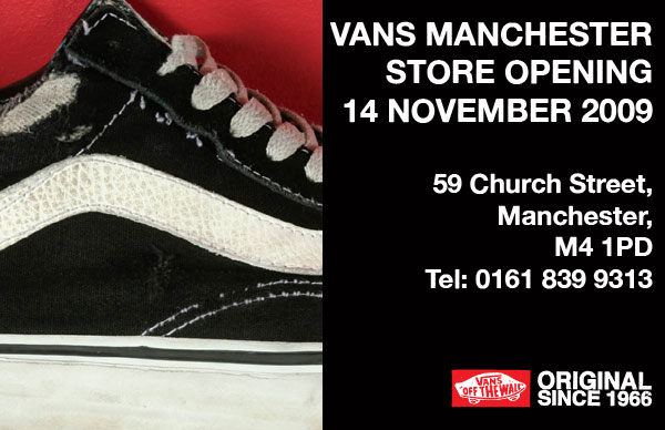 vans_mcropen14wide_web