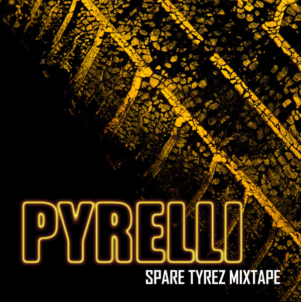 PYRELLI-CD-COVER_resized