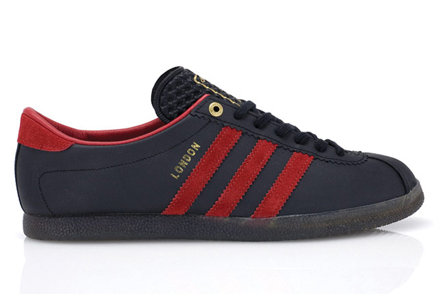 adidas_london-crooked1-1