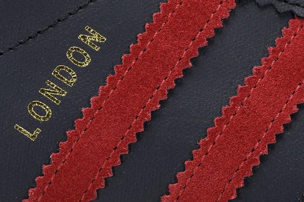 adidas_london-crooked4-1