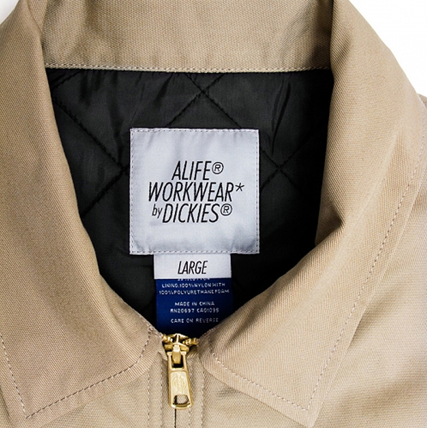 dickies_alife_jacket200