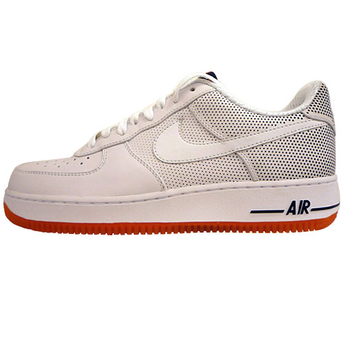 nike_airforce1low_futura