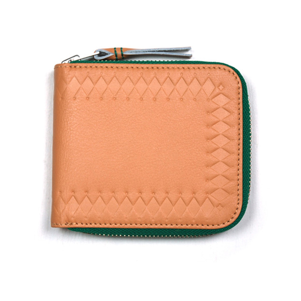 wallet_tan2-2