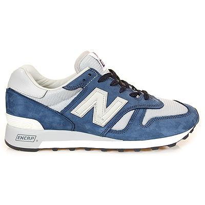 NBFJ1NY-01