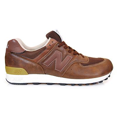 NBFJ2BN-01