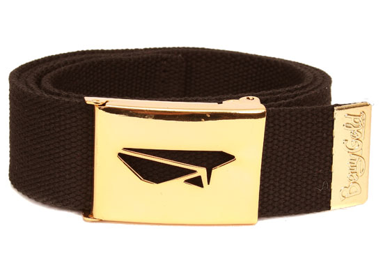 b.gold_scout_belt_ex