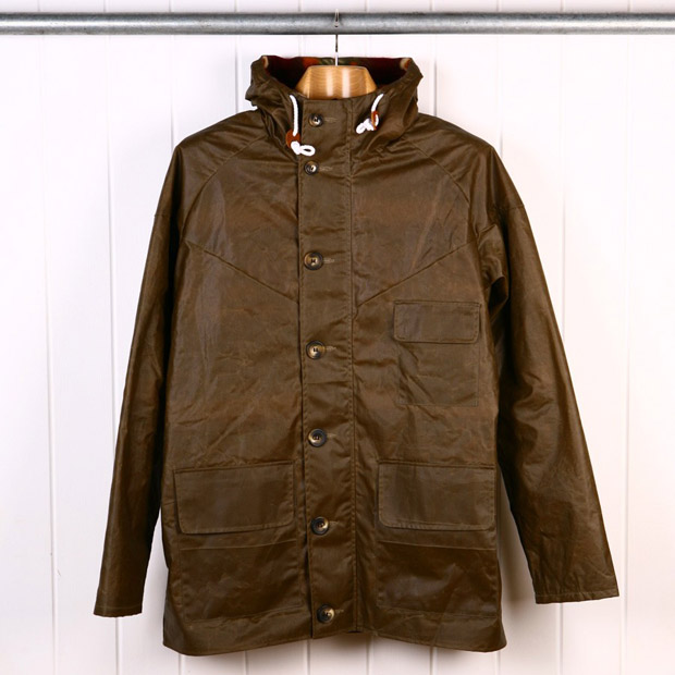 heritage-research-northwest-trial-parka-oi-polloi-exclusive-3