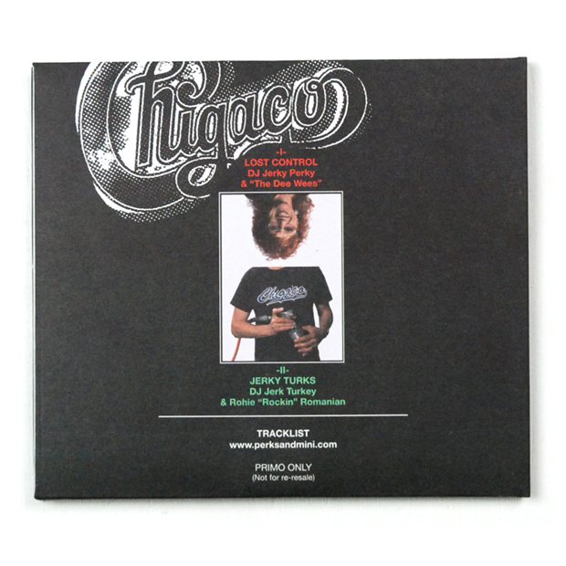 pam_chicago_mix_cd_b