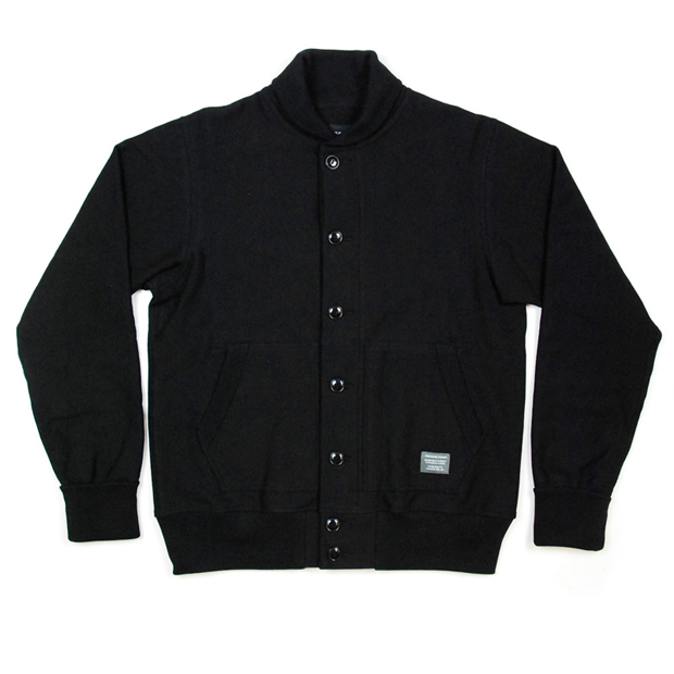 reigning_champ_black_button_down-2