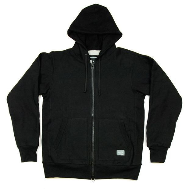 reigning_champ_black_zip_hoody-2