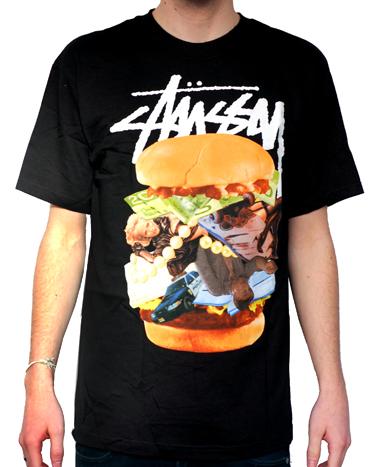 sburger_blk_1
