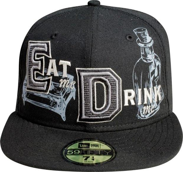 Eatme drinkme2