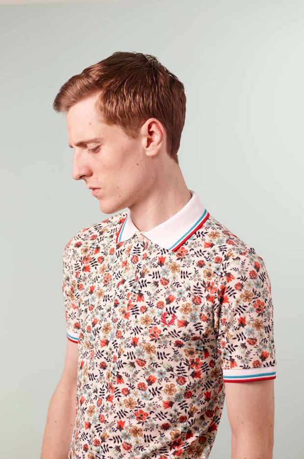 Fred-Perry-Liberty-Blank-Canvas-2010-UK-1