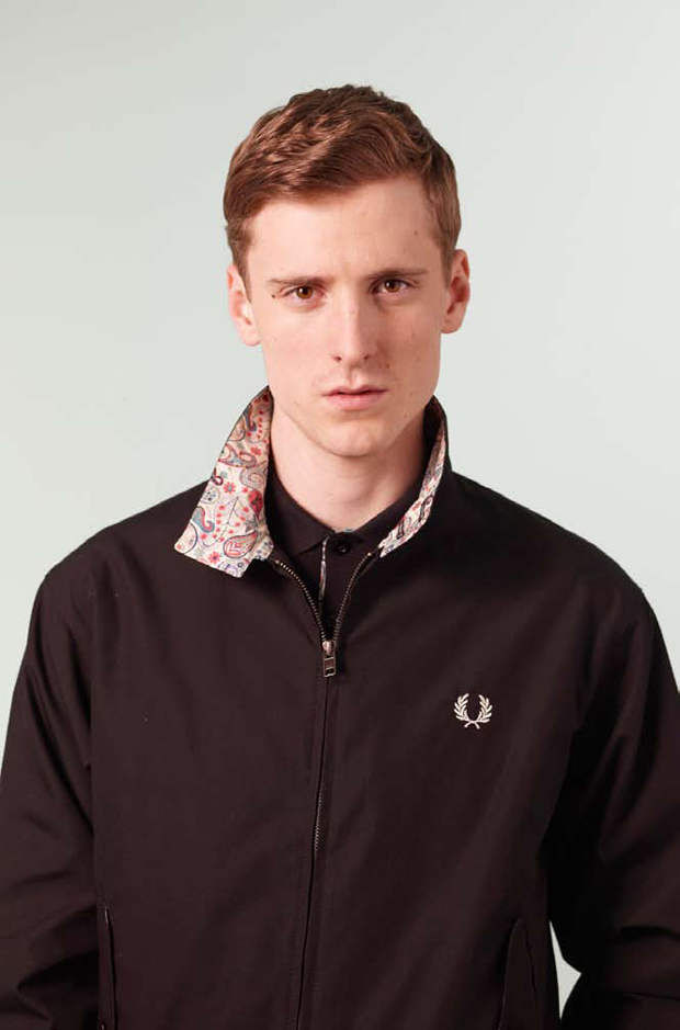 Fred-Perry-Liberty-Blank-Canvas-2010-UK-6