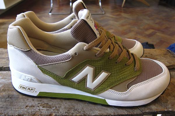 NB 577 10