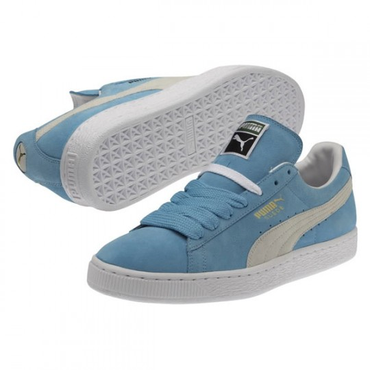 Puma-Suede-Spring-Summer-2010-UK-Exclusives-01-540x540