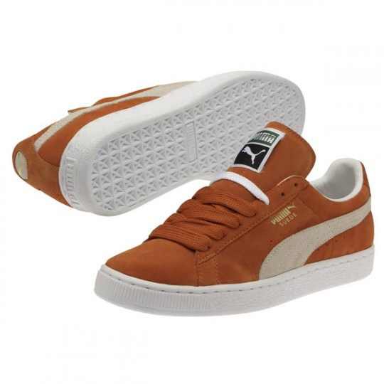 Puma-Suede-Spring-Summer-2010-UK-Exclusives-03-540x540