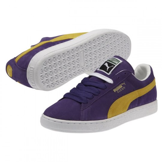 Puma-Suede-Spring-Summer-2010-UK-Exclusives-04-540x540