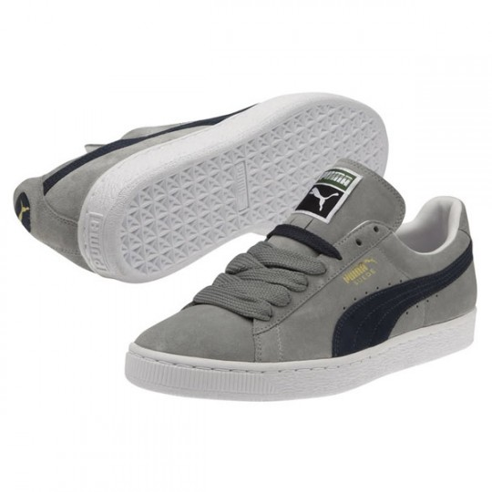 Puma-Suede-Spring-Summer-2010-UK-Exclusives-06-540x540