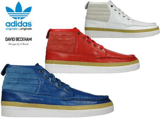 adidas-O-by-O-David-Beckham-Gazelle-Vintage-Mid-Leather-00