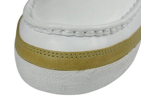 adidas-O-by-O-David-Beckham-Gazelle-Vintage-Mid-Leather-05-540x405