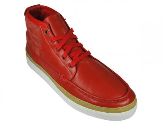 adidas-O-by-O-David-Beckham-Gazelle-Vintage-Mid-Leather-07-540x405
