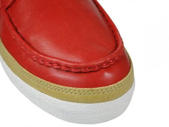 adidas-O-by-O-David-Beckham-Gazelle-Vintage-Mid-Leather-09-540x405