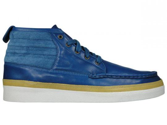 adidas-O-by-O-David-Beckham-Gazelle-Vintage-Mid-Leather-10-540x405