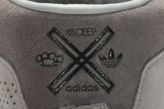 10deep-adidas-stan-smith-mid-14-540x360