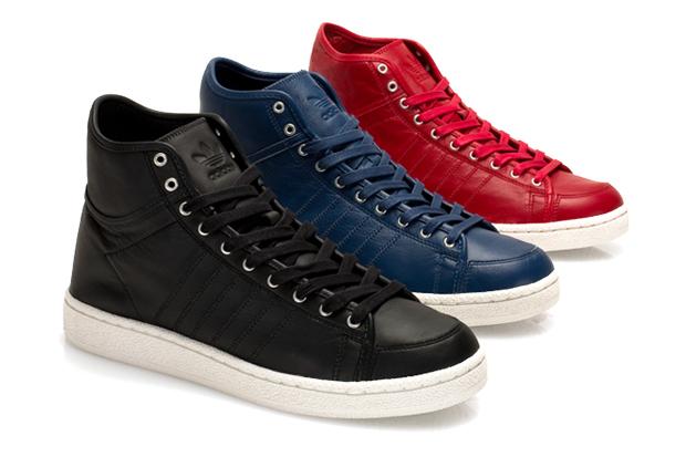 adidas-consortium-the-unforeseen-non-dyed-1