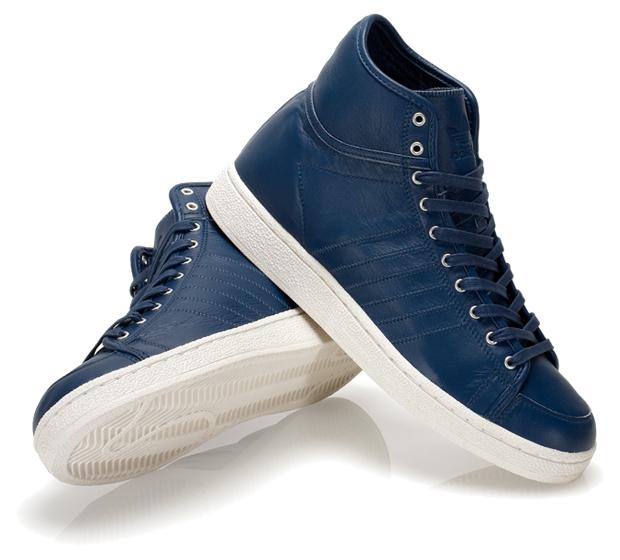adidas-consortium-the-unforeseen-non-dyed-3