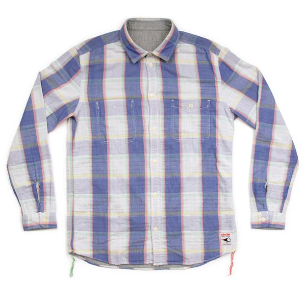 ghxrn_shirt_check-2