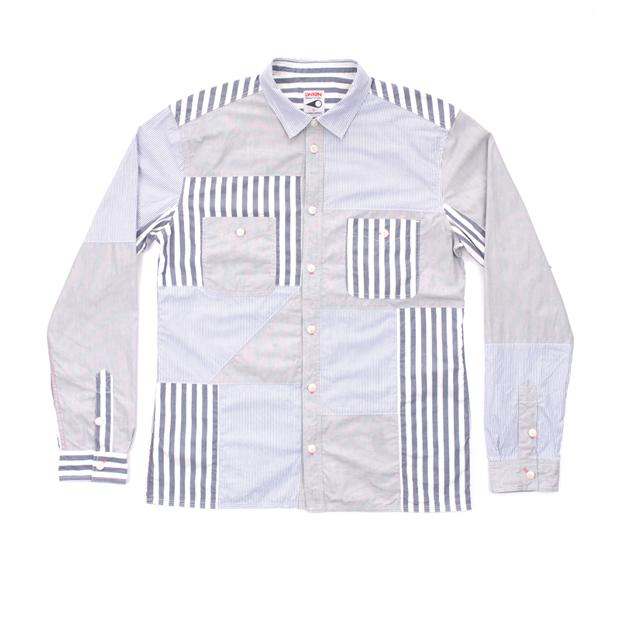 patchwork_shirt-2